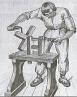 Tokarka i szlifierka wiatraczkow do bursztynu